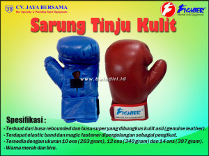 sarung tangan, sarung tangan kempo, sarung tangan kiper, sarung tangan kulit, sarung tangan beladiri, sarung tangan tinju, sarung tangan taekwondo, sarung tangan wushu, sarung tangan karate, sarung tinju, hand protector, gloves