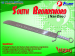 South Broadsword