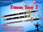 Standard Sword 2