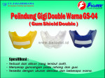 pelindung gigi, pelindung gigi petinju, pelindung gigi taekwondo, pelindung gigi basket, pelindung gigi untuk karate, pelindung gigi karate, pelindung gigi tinju, pelindung mulut, gum shield, gumshield, mouth guard, mouthguard, teeth protection