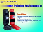 pelindung kaki, pelindung kaki taekwondo, pelindung kaki karate, pelindung tulang kering beladiri, pelindung tulang kering kaki, shin and instep guards, foot protectors, foot pads, shin protectors, shin guards, shin foot guards
