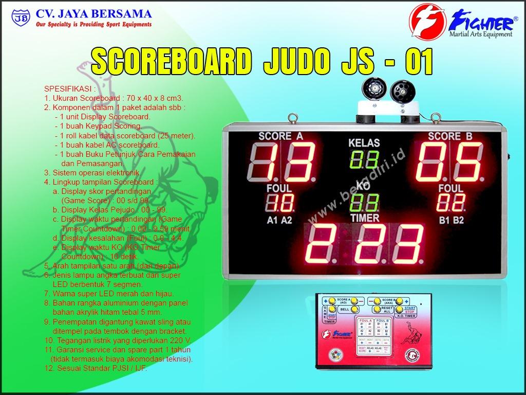 judo scoreboard, papan nilai judo, papan skor digital yudo, papan skor yudo, scoreboard, scoreboard judo, scoreboard martial arts,scoreboard,contoh scoreboard,scoreboard design,scoreboard png,